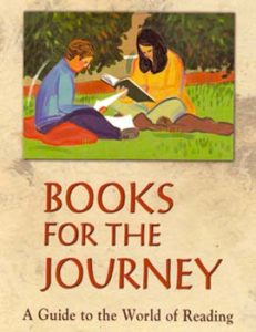BooksForTheJourney2
